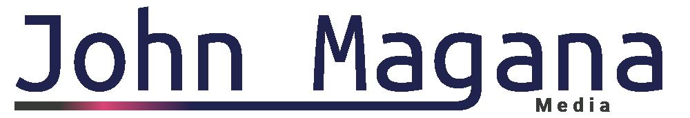 John Magana Media